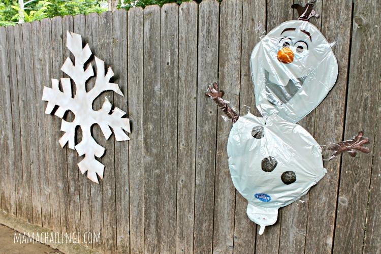 Frozen-Birthday-Snowflakes