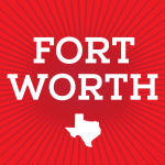 Visit Fort Worth, Fort Worth Convention & Visitor's Bureau