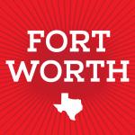 Visit Fort Worth, Fort Worth Convention & Visitor's Bureau