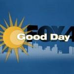 Fox 4 Good Day, Dallas