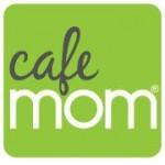 CafeMom.com