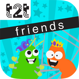 behaviors-with-friends-icon-256