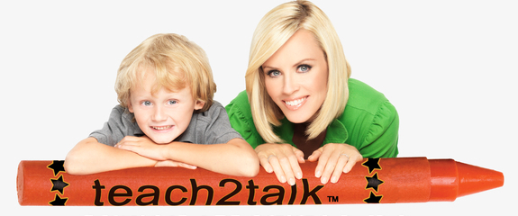jenny-teach-2-talk