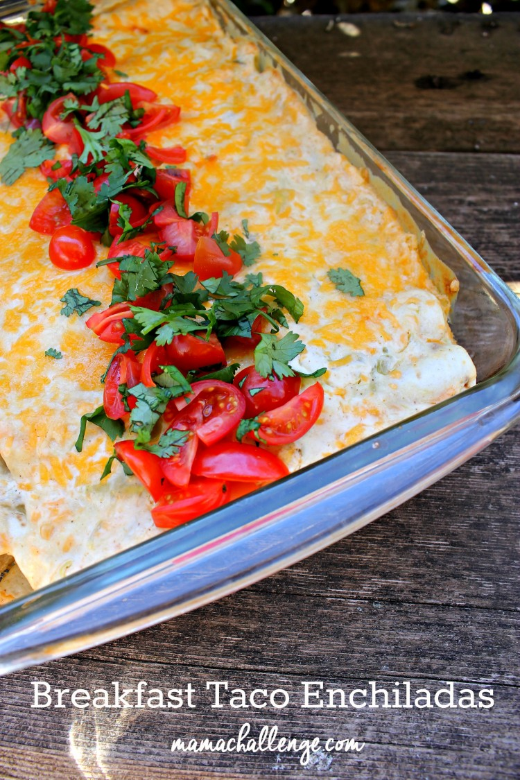 Kraft-Breakfast-Taco-Enchiladas-Pin-That-Twist