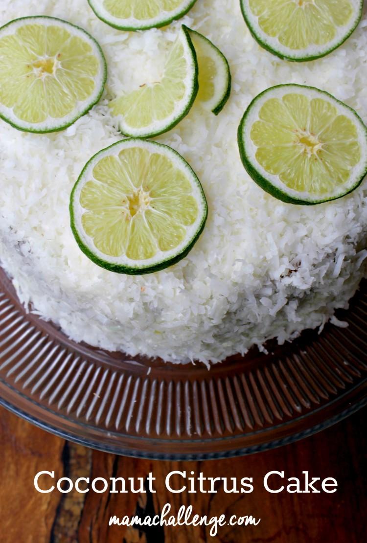 Coconut-Citrus-Cake-mamachallenge