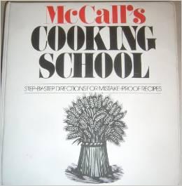 MCalls