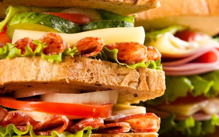 Best-Summer-Sandwiches