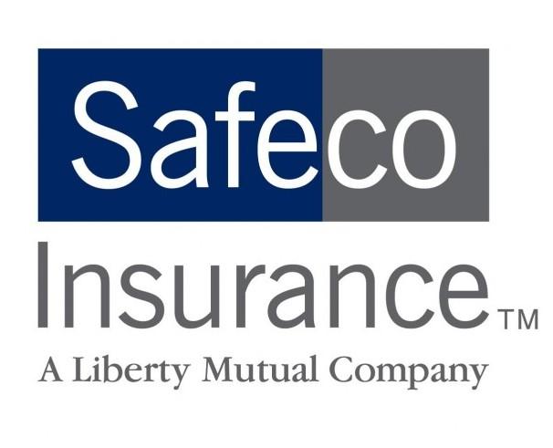 Safeco-Logo