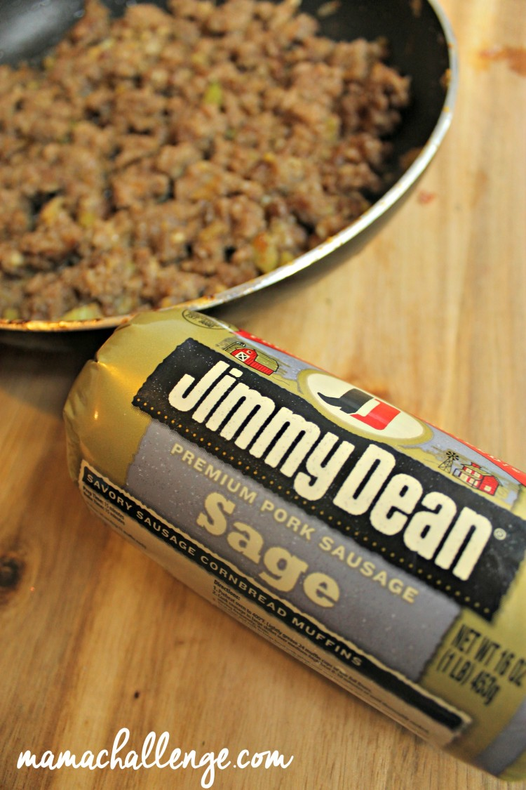 Jimmy-Dean-Stuffing-Cups2