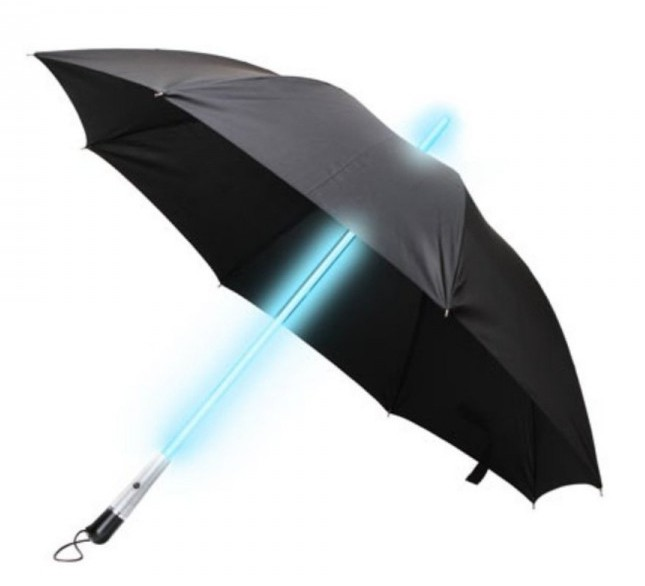 Star-Wars-Umbrella