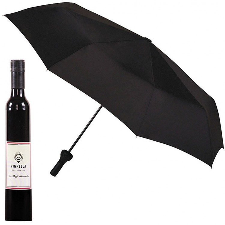 Wine-Umbrella