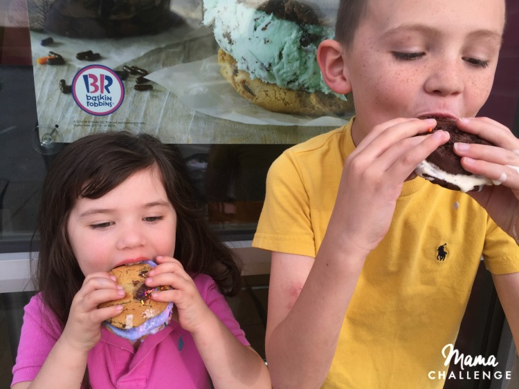 Baskin-Robbins-New-Ice-Cream-Sandwiches