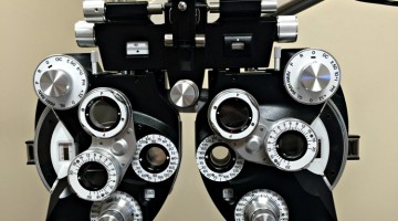 The Cost of NOT Having LASIK
