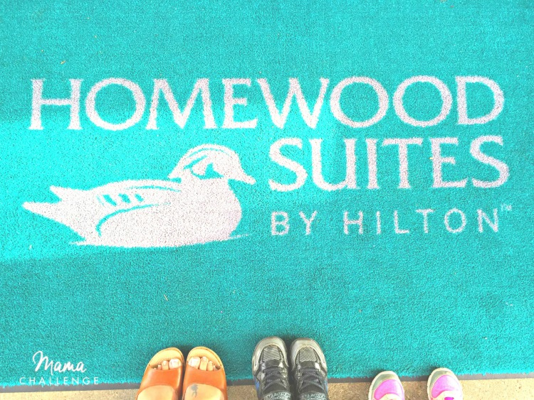 Homewood-Suites-Step