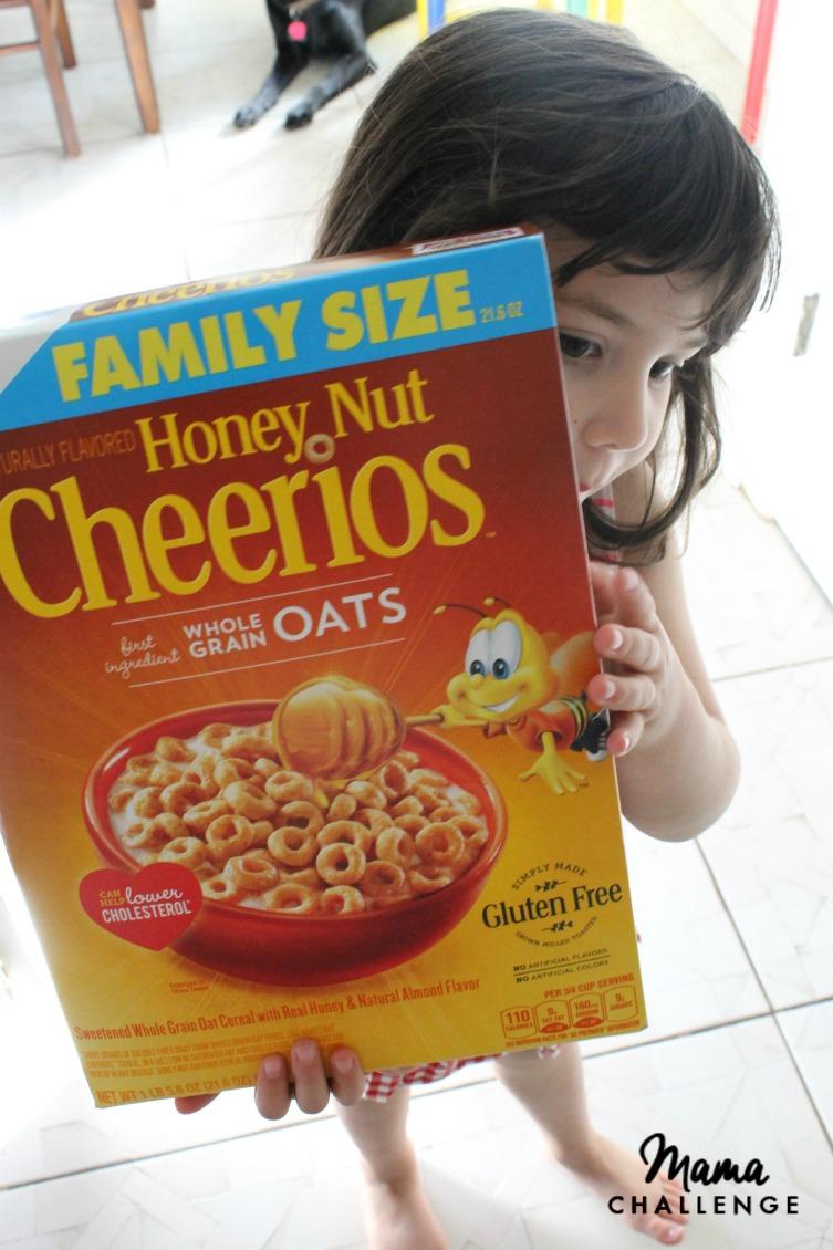 Cheerios5