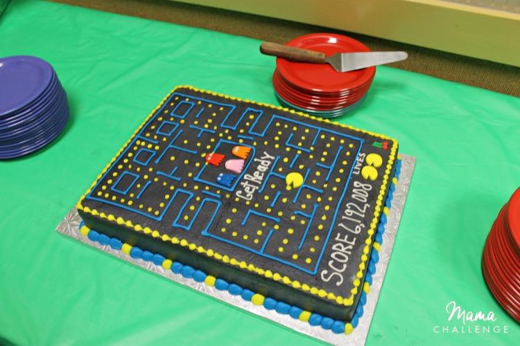 Main-Event-Birthday
