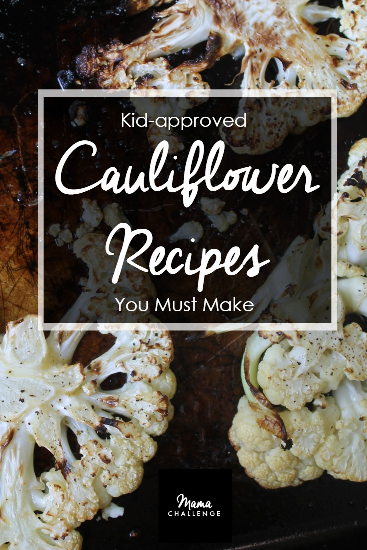 Cauliflower-Recipes-You-Must-Make