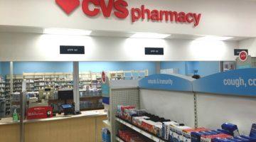 Target and CVS pharmacy Makes it Easier for Moms