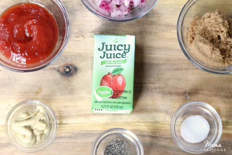 Juicy-Juice-Back-To-School