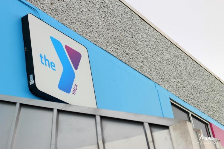 YMCA-JCPenney