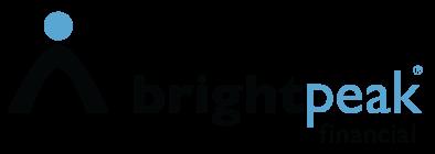 brightpeak