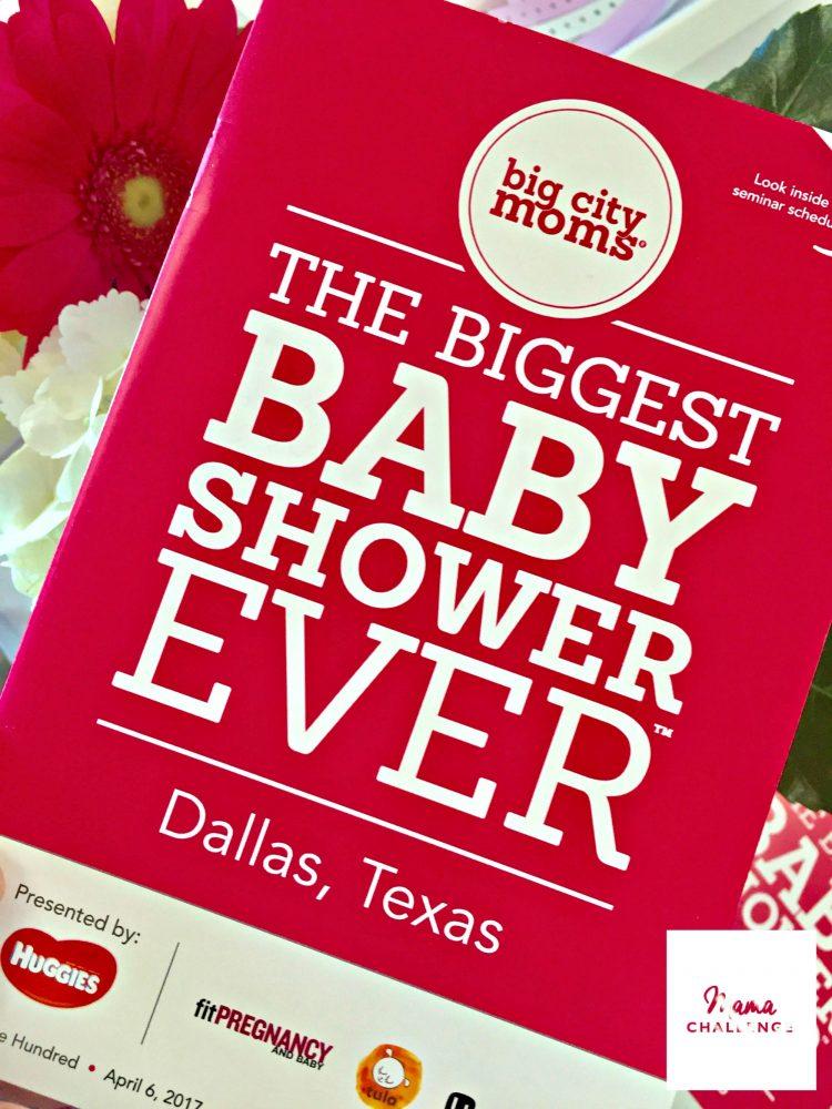 Biggest-Baby-Shower