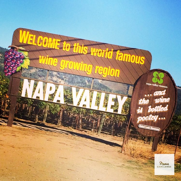Napa-Valley-Moms-JCPenney