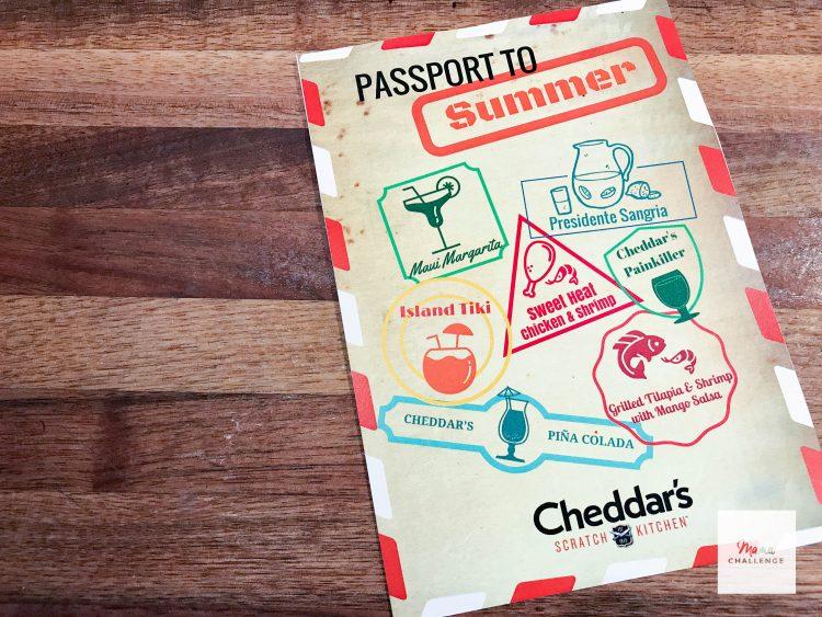 Vacation-Cheddars