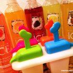 Celebrate Summer Some Way with Ice Cream Sodas!