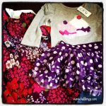 Trendy Baby Fashion Tips (Without Going Broke)