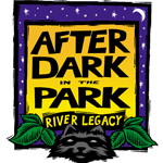 To-Do: Arlington's After Dark in the Park, Oct. 5-7