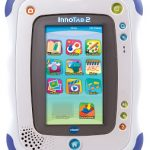 Get Innovative this Holiday with the Innotab 2s – Toy Pick 2012