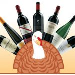 What to Toast with the Turkey: Wine Picks for Thanksgiving