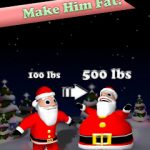 Five Free Christmas Apps to Entertain Them (and Save You)