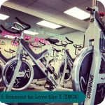 Why the Y? 5 Reasons to Love the YMCA
