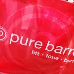 Pure Results with NEW Pure Barre Arlington