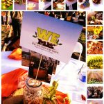 Farm to Table: Enjoying Dallas Best at A Community Cooks, April 11