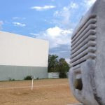 Get Back to the Good Days with Fort Worth's New Coyote Drive-in