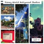First Family Vacay: Walt Disney World