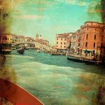 See Venice in a Day with the SMU Meadows Museum Family Day, June 8