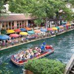 Make a Big Splash at San Antonio's First-Ever Kidcation Week, Aug. 12-18