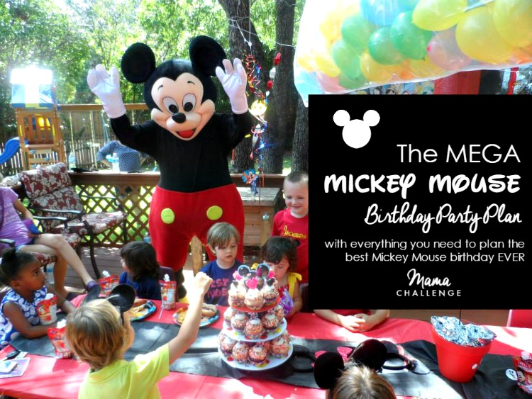 Best-Mickey-Mouse-Birthday