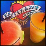 Get to the Heart and Soul of Family and Food with El Corazon de Tejas