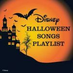 Disney Villain Playlist to Set the Halloween Mood