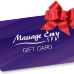 It's the Gift We all Knead: Massage Envy' Holiday Special – 3 For Them + 1 for You