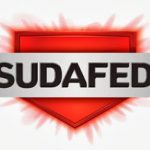 Relieve Sinus Pain with Sudafed's OPEN UP app and Win $5,000