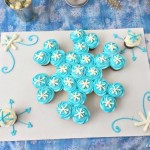 Frozen Birthday Party Ideas for Boys