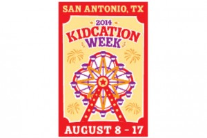 KidCation