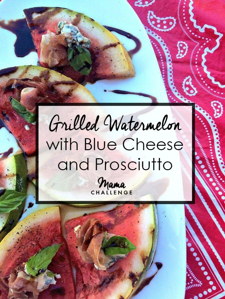 Watermelon-Blue-Cheese