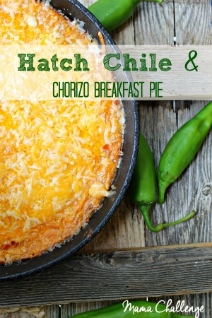 Hatch-Chili-Chorizo-Breakfast